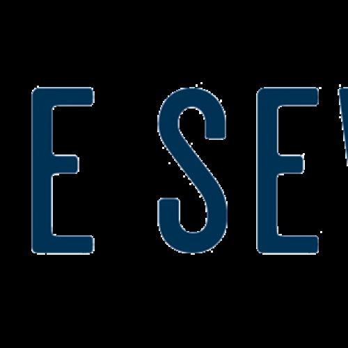 blue-seven