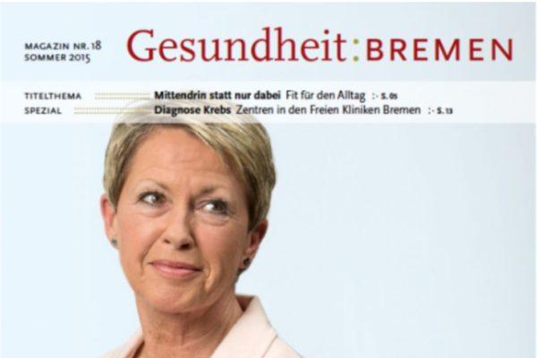 freie-kliniken-bremen6
