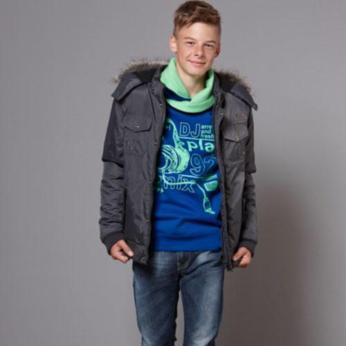 jeansfritz2