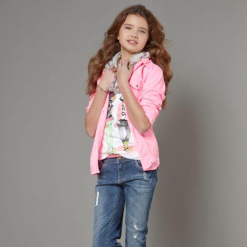 jeansfritz3