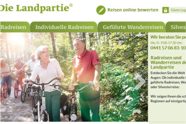 landpartie3