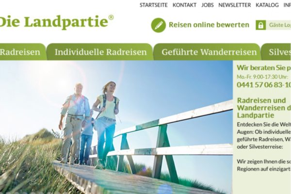 landpartie4
