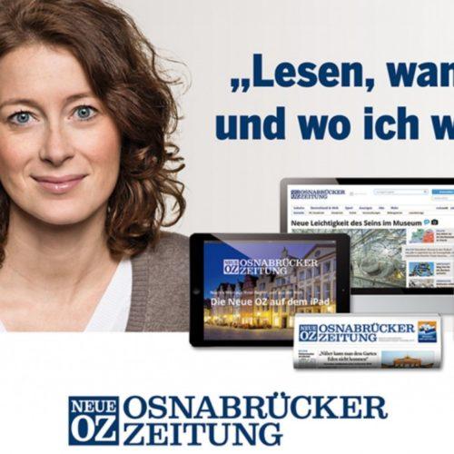 osnabrücker-zeitung