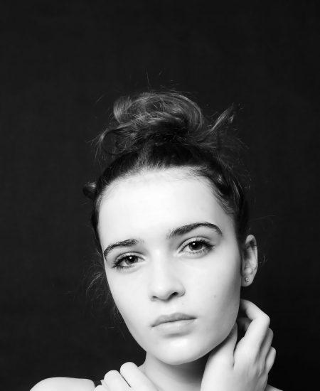 Johanna T.