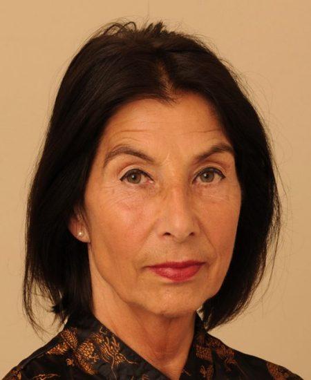 Sabine O.-C.