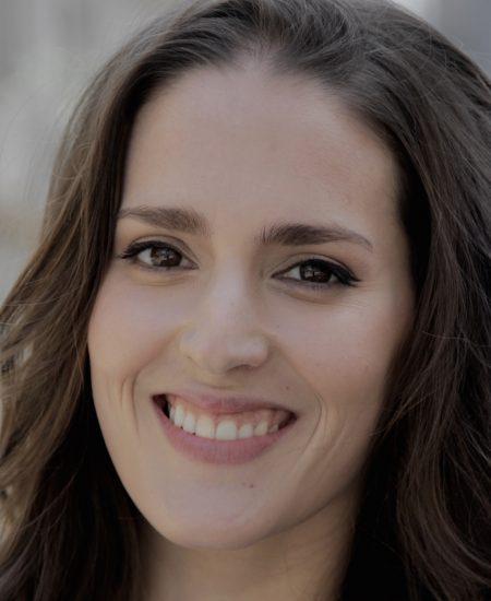 Amalia K.