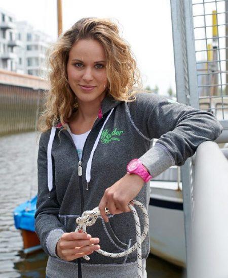Friederike W.