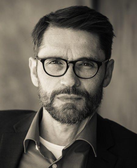 Stephan T.