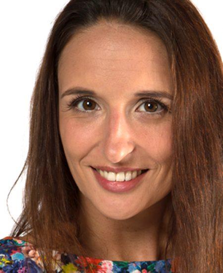 Sabine A.