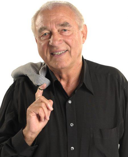 Heinz F.