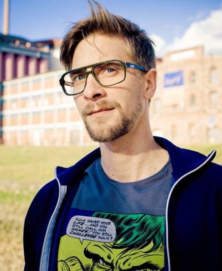 Andy Sch.