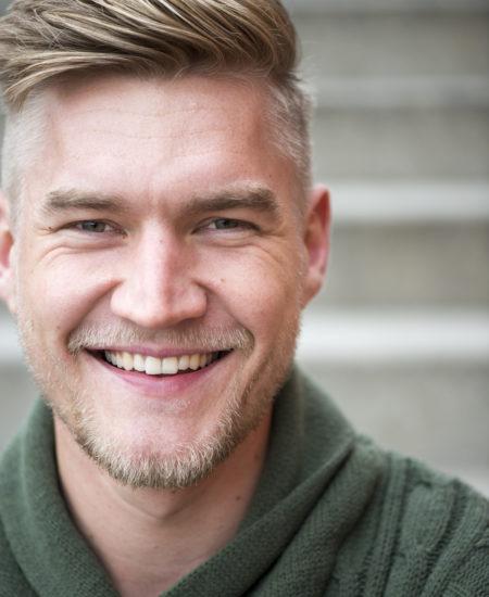 Jan-Niklas P.