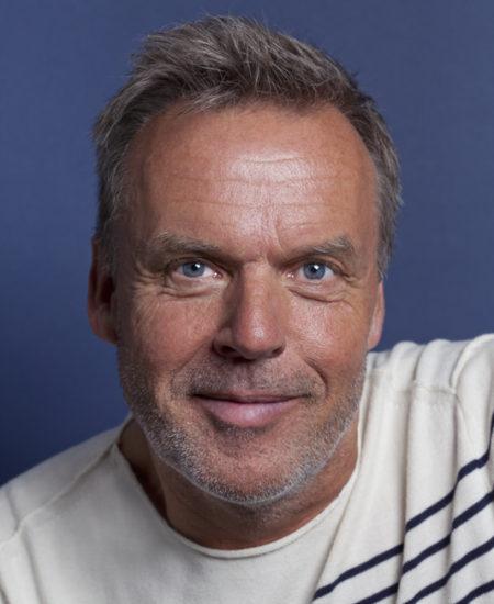 Wolfgang K.