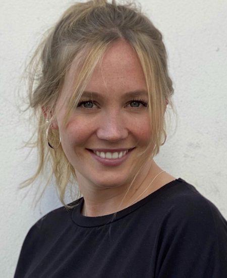 Finja Katharina B.