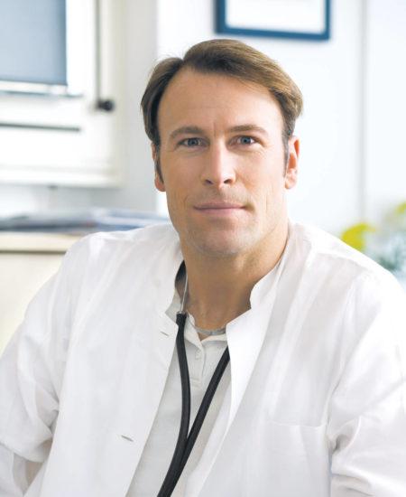 Dieter H.