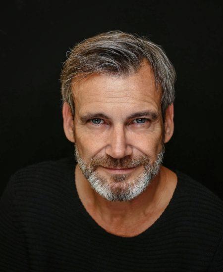Peter Ka.