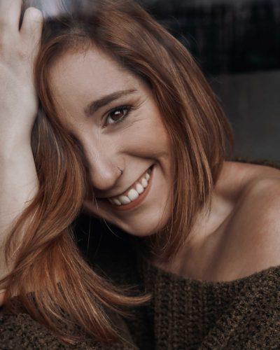 Gianna K.