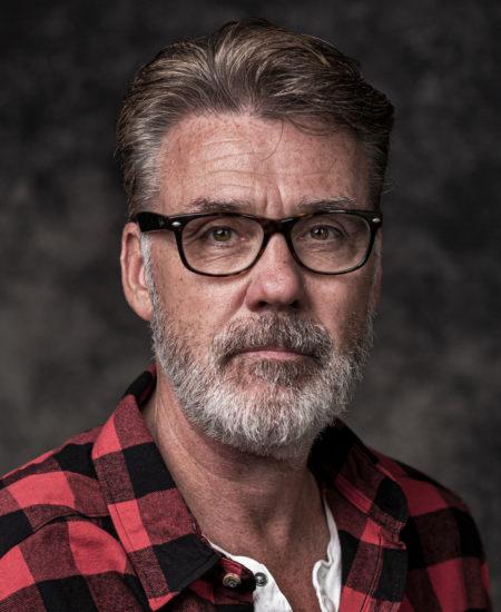 Helge M.