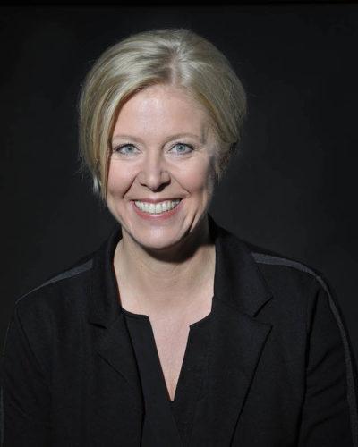 Sabine E.