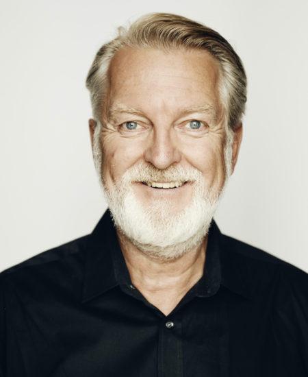 Tobias Jürgen M.